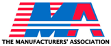 The Manufacturers Association