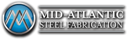 Mid-Atlantic Steel Fabrication